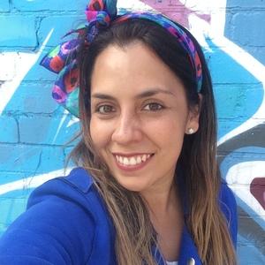 Stephanie profile photo