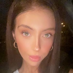 Brooke profile photo