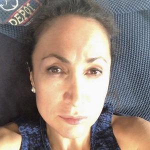 Adelina profile photo