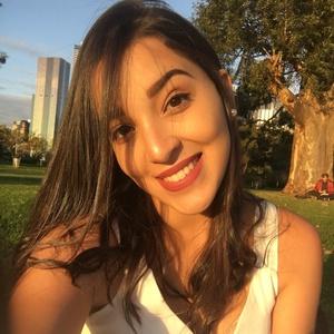 Erica profile photo