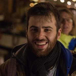 Raul profile photo