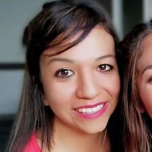 Fabiola profile photo