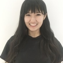 Ami profile photo