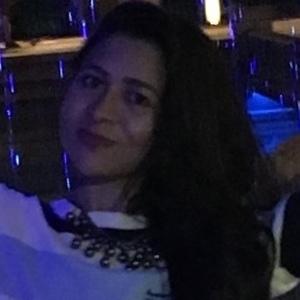 Suely profile photo