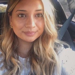 Shakira profile photo