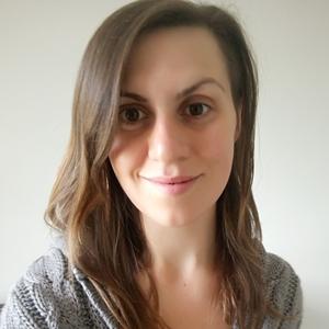 Kirsty profile photo