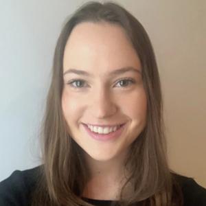Georgia profile photo
