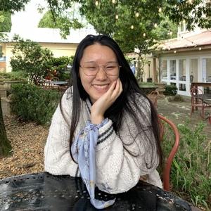 Wei Jia profile photo