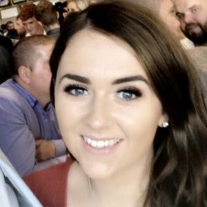Kevina profile photo