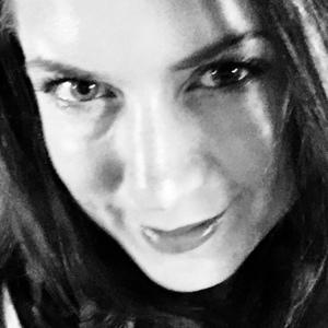 Sharon profile photo