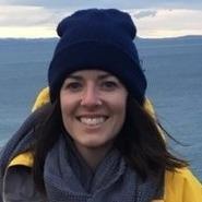 Tahlia profile photo
