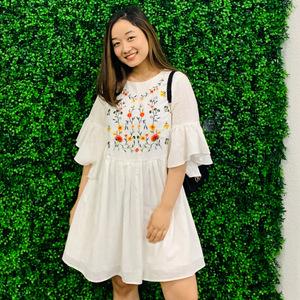 Bipana profile photo