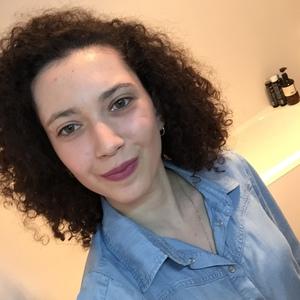 Sabrina profile photo