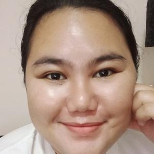 Liza Marie profile photo