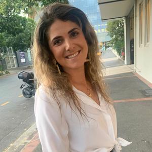 Ivana profile photo