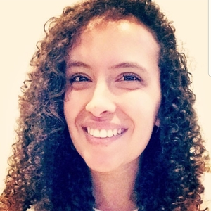 Rahima profile photo