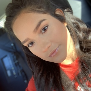 Mariana profile photo