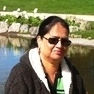 Pushpa profile photo