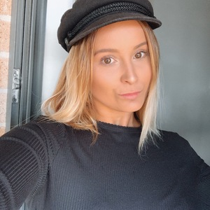 Kassi-Lee profile photo