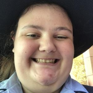 Korrine profile photo