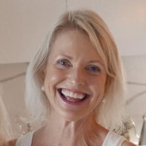 Lizzie profile photo