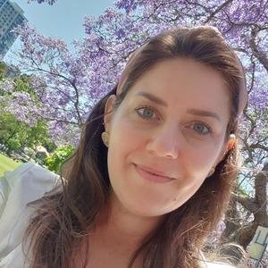 Mirela profile photo