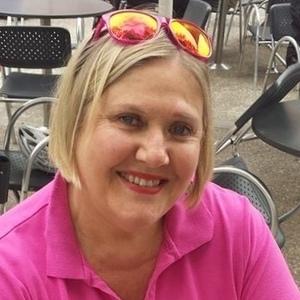 Rose profile photo