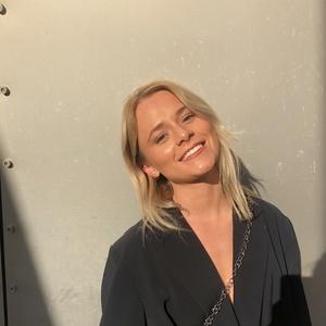 Chelsea profile photo