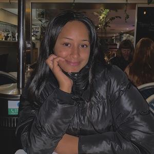 Nellie profile photo