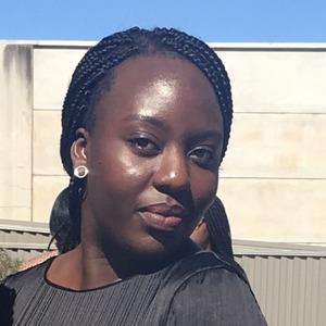 Marie Claire profile photo