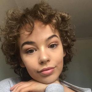 Shayla profile photo