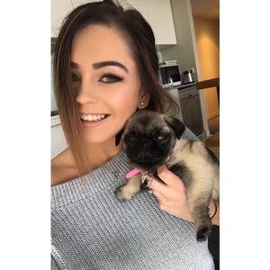 Maddison profile photo