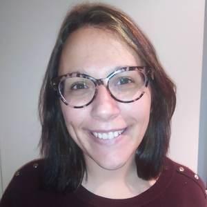 Mónica profile photo
