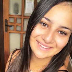 Maria Eduarda profile photo