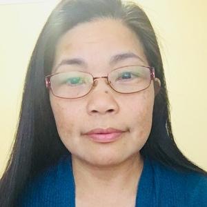Belenda profile photo