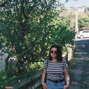 Alexee profile photo