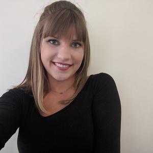 Allie profile photo