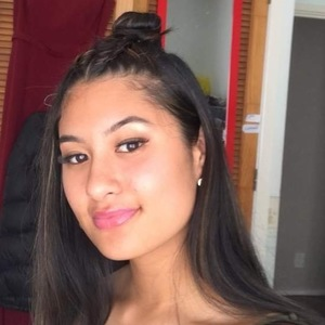 Bryana profile photo
