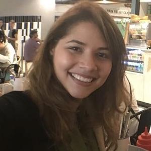 Elissa profile photo