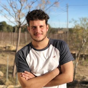 Carlos profile photo