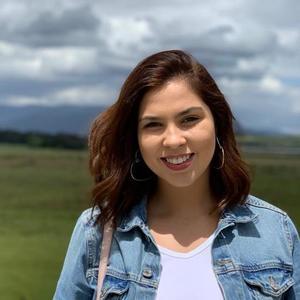 Thais profile photo