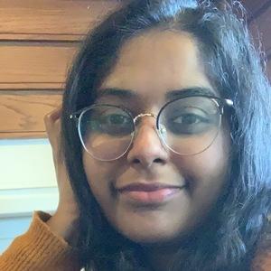 Dashalinee profile photo