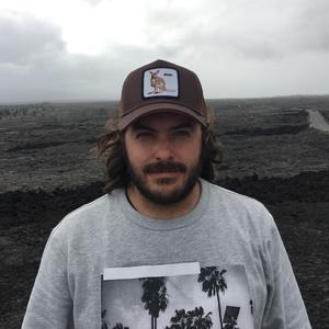 Alberto profile photo