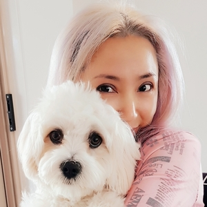 Lily profile photo