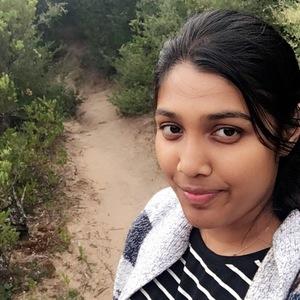 Preksha profile photo
