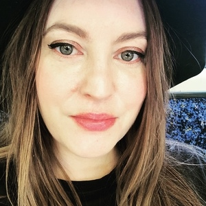 Ashley profile photo