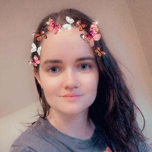 Tayla profile photo