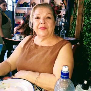Mira profile photo