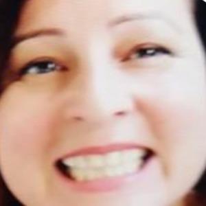Severine profile photo