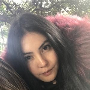 Lina profile photo